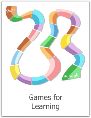 Games for Learning