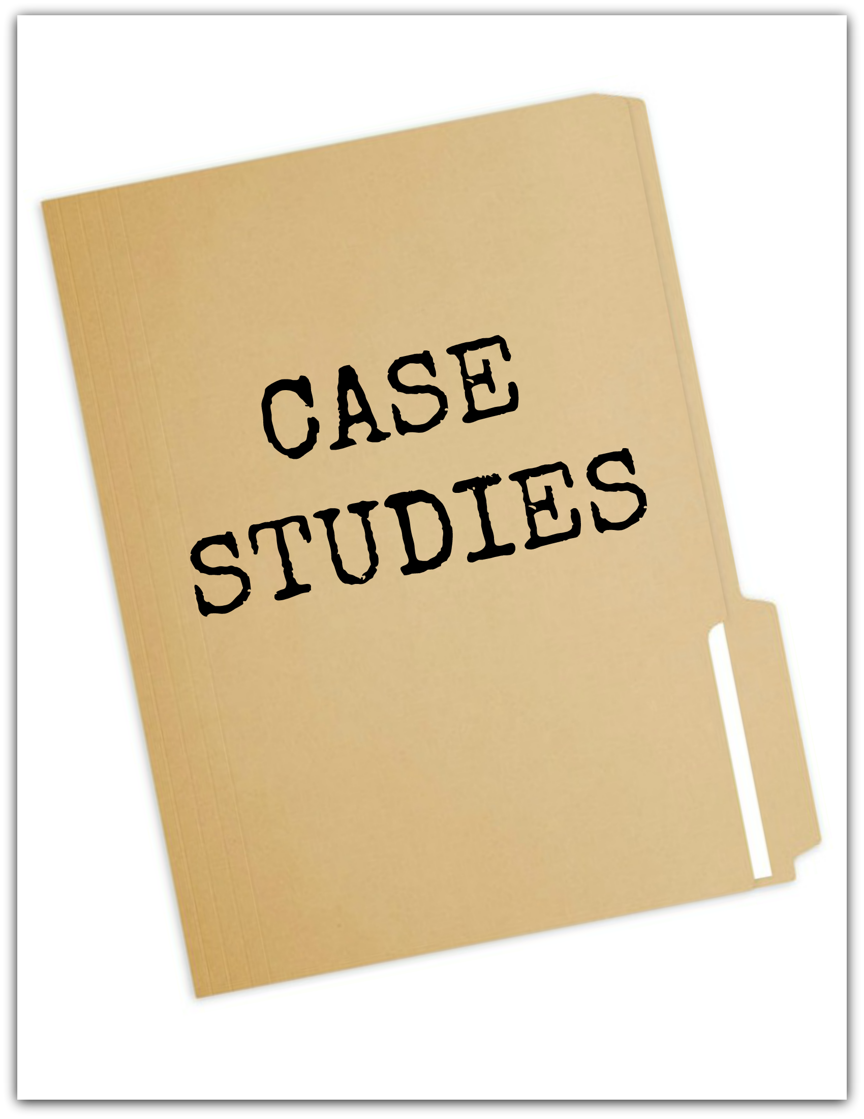 ID Case Studies