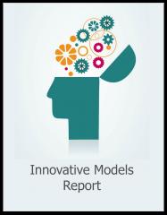 Innovative Models Report
